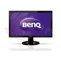 "BenQ GW2450HM 24"" Widescreen LED Monitor"