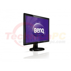 "BenQ GW2750HM 24"" Widescreen LED Monitor"