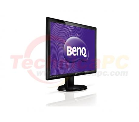 "BenQ GW2750HM 24"" Widescreen LED Monitor"
