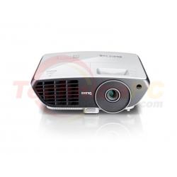 BenQ W700 FullHD LCD Projector