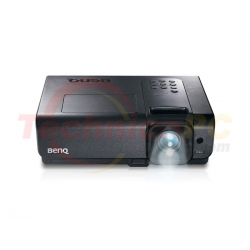 BenQ SP840 FullHD LCD Projector