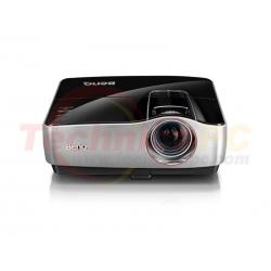 BenQ SH910 FullHD LCD Projector