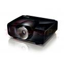 BenQ SP890 FullHD LCD Projector