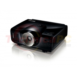 BenQ SP891 FullHD LCD Projector