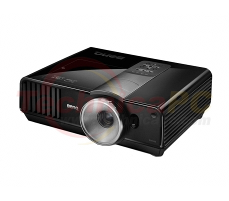 BenQ SH960 FullHD LCD Projector