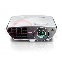 BenQ W710ST FullHD LCD Projector