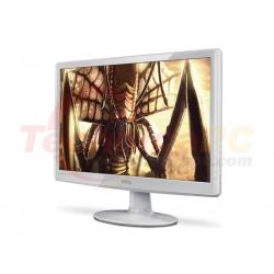 "BenQ RL2240H 21.5"" Widescreen LED Monitor"
