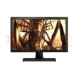 "BenQ RL2450H 24"" Widescreen LED Monitor"