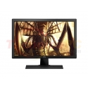 "BenQ RL2450H 24"" Widescreen LED Monitor"