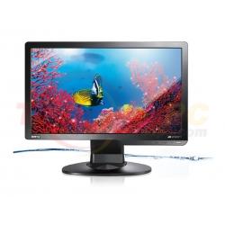 """BenQ G615HDPL 15.6"""" Widescreen LED Monitor"""