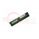 V-Gen DDR3 2GB 1600MHz PC-12800 PC Memory