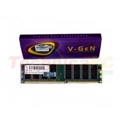 V-Gen DDR3 8GB 1600MHz PC-12800 PC Memory