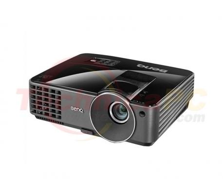 BenQ MS502 SVGA LCD Projector