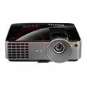 BenQ MS513P SVGA LCD Projector