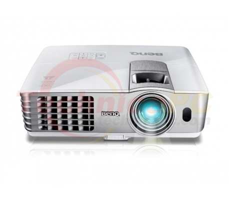 BenQ MS612ST SVGA LCD Projector