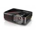 BenQ MW516 WXGA LCD Projector