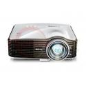 BenQ MW811ST WXGA LCD Projector