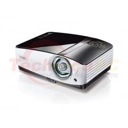 BenQ MP780ST WXGA LCD Projector
