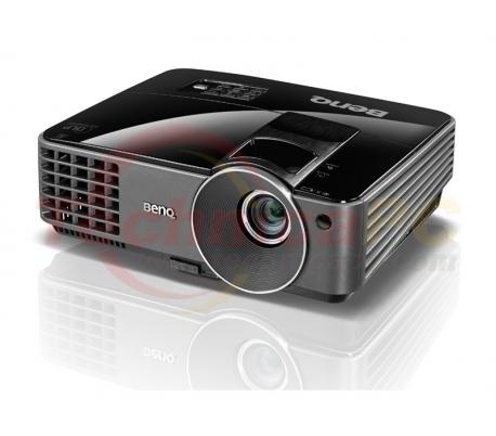 BenQ MX503 XGA LCD Projector