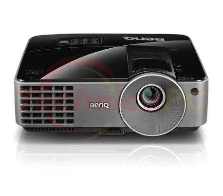 BenQ MX514P XGA LCD Projector