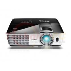 BenQ MX613ST XGA LCD Projector