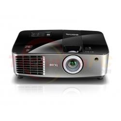 BenQ MX763 XGA LCD Projector