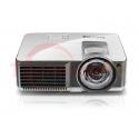 BenQ MX813ST XGA LCD Projector