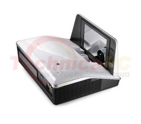 BenQ MX880UST XGA LCD Projector