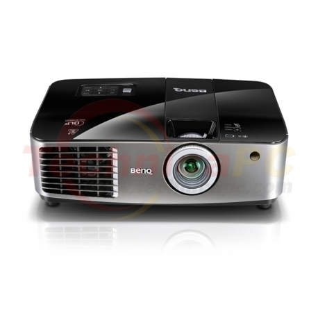 BenQ MX764 XGA LCD Projector