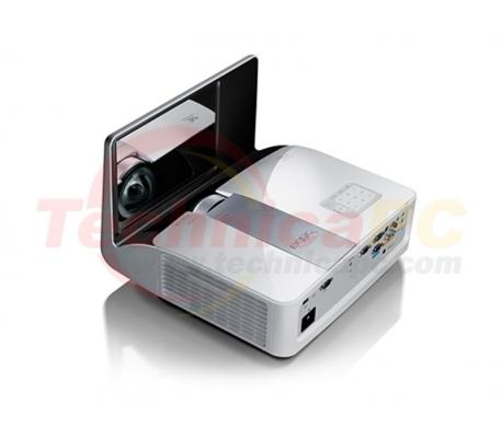 BenQ MX850UST XGA LCD Projector