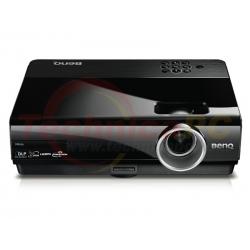 BenQ MP626 XGA LCD Projector