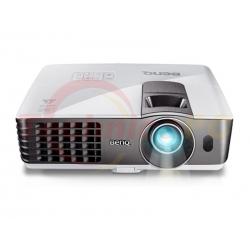 BenQ MX711 XGA LCD Projector
