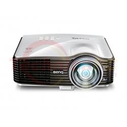 BenQ MX810ST XGA LCD Projector