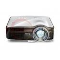 BenQ MX812ST XGA LCD Projector