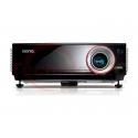 BenQ SP870 XGA LCD Projector