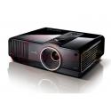 BenQ SP920P XGA LCD Projector