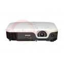 Epson EB-X100 XGA LCD Projector