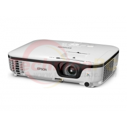 Epson EB-X14 XGA LCD Projector