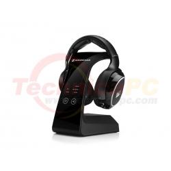 Sennheiser RS-220 Wireless Headset