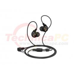 Sennheiser IE-60 Headset
