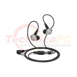 Sennheiser IE-80 Headset