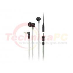 Sennheiser IE-800 Headset