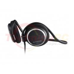 Sennheiser PMX-90 Headset