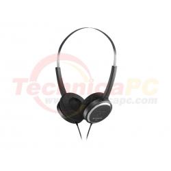Sennheiser PX-90 Headset