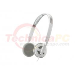 Sennheiser PX-100 II White Headset