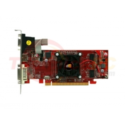 Digital Alliance ATI HD 5450 2GB DDR3 64 Bit VGA Card