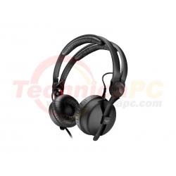 Sennheiser HD 25 1-II Headset