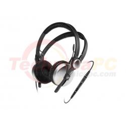 Sennheiser Amperior Headset