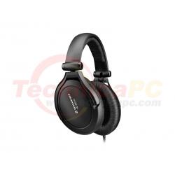 Sennheiser HD-380 Pro Headset