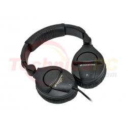 Sennheiser HD-280 Pro Headset